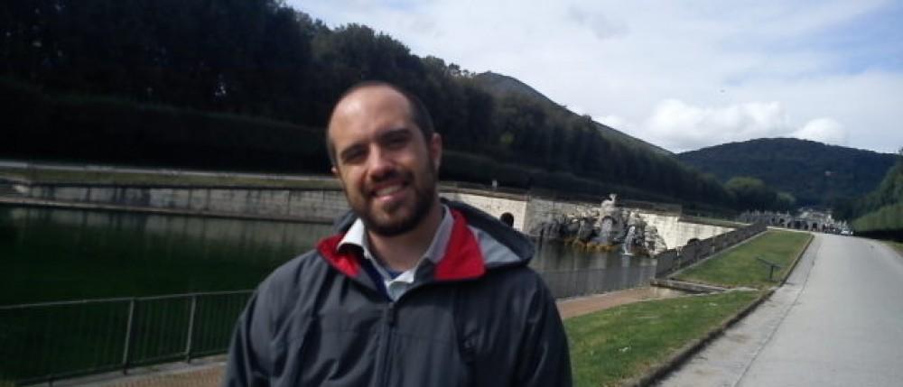 Lorenzo Torricelli MSc, PhD